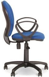 Кресла для персонала CHARLEY,  Компьютерное кресло.