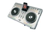 Контроллер ION Discover DJ Pro