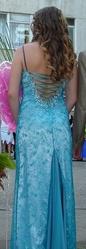 Продам выпускное платье-Одесса