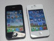 iPhone 4S WiFi,  Jawa,  TV,  32Гб. Гарантия 1 год