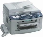 Ремонт принтеров, МФУ, ксероксов. Выезд мастера.Одесса