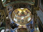 К истокам Православия Почаевская Лавра