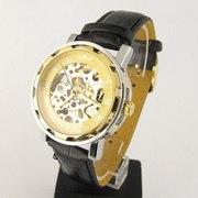 Наручные часы известных бреднов по оптовой цене в розницу Одесса