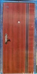 Продам двери бронированные Люкс правые,  новые,  в паковке!