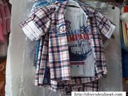 Детская одежда,  опт и розница. По лучшим ценам