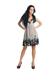 Продам платье Karen Millen.