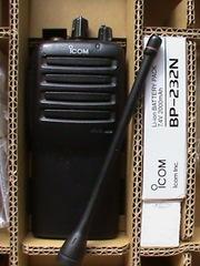 продам радиостанцию Icom IC-F26 200$ valera.elitka@gmail.com