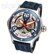 Продам часы Stuhrling Original