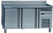холодильник Fagor MSP-150