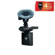 Gazer S514 Видеорегистратор