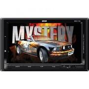 Mystery MDD-7100 Мультимедийная система без CD привода