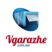 Интернет-магазин В Гараже vgarahe.com.ua