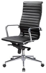 Эргономические офисные кресла Алабама Высокое,  офисные кресла Алабама