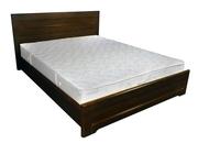 Кровать Кармен МДФ