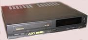 Видеорекордер (видеомагнитофон) SHARP VC-A30B