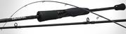 Daiwa BLACK WIDOW CARP BWC3300-AU