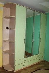 Продаю встроенный шкаф!