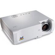Проектор ViewSonic PJ503D