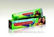 лечебная гелевая зубная паста от пародонтоза 0970797592