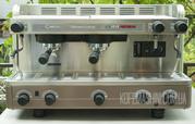 Газовые кофеварки б/у