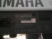 Продам Yamaha Motif xs 6