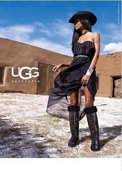 Luxurymoda4me оптовая UGG 2013 сапогах снег