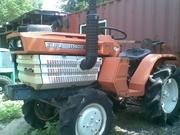 японские б/у трактора со склада в одессе.