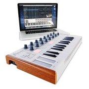 MIDI-клавиатура / синтезатор ARTURIA MiniLab