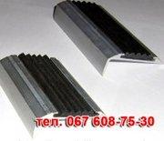 Грязезащитные покрытия,  грязеочистные решетки,  Антискользящие покрытия