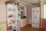 Продам детскую мебель для девочки бУ в отличном состоянии