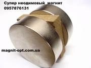 Неодимовые магниты Украина Супер сильные магниты продажа
