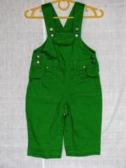 Самая дешевая фирменная детская одежда. Скидка 30%