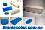 Фильтры для пылесоса Томас, Thomas Hepa 150грн.