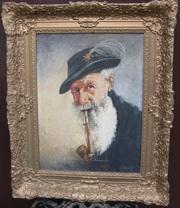 Продам картины (Lacroix)