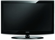 LCD телевизор Samsung 40 LE40A450