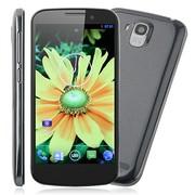 Продам в Одессе смартфон Umi X2 2Gb/32Gb