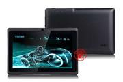 Доставка бесплатно планшет Tablet PC