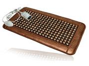 Нуга Джинпум NM-2500 (S) Односпальный согревающий мат