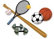 Продажа спортивных тренажеров для дома и спортзала