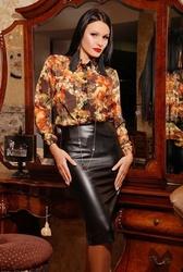 Интернет-магазин модной женской одежды Kenzar !