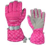 Продам женские зимние перчатки. Доставка по Украине БЕСПЛАТНО!