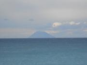 Морские прогулки на Сицилии,  гид по Сицилии.