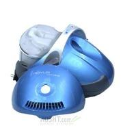 Продам пылесос Rovus Aqua Power,  б/у.