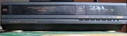 Видеомагнитофон Hitachi VT-P88