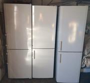 Продаю холодильники Б/У