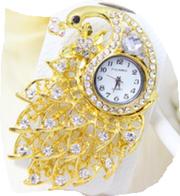 Женские часы к весне от производителей.