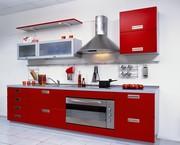 Доставка мебели,  садовая,  кухонная,  столовая,  спальная Одесса