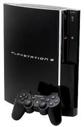 Playstation 3 и PSP street e1008