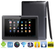 Новый планшет Tablet PC (Android)