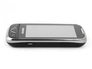 Продам мобильный телефон Samsung GT-S5560